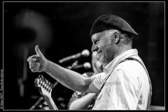 hommage-a-la-route-du-blues-cahors-blues-festival_14792979422_o