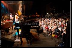 hommage-a-la-route-du-blues-cahors-blues-festival_14793013692_o