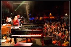 hommage-a-la-route-du-blues-cahors-blues-festival_14793039972_o