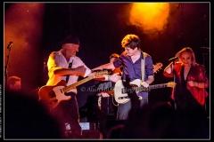 hommage-a-la-route-du-blues-cahors-blues-festival_14793054985_o