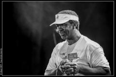 hommage-a-la-route-du-blues-cahors-blues-festival_14793303555_o