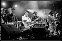 hommage-a-la-route-du-blues-cahors-blues-festival_14813194363_o