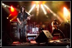 eric-sardinas-cahors-blues-festival_7649796906_o