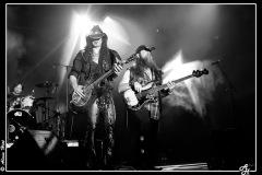 eric-sardinas-cahors-blues-festival_7649817282_o