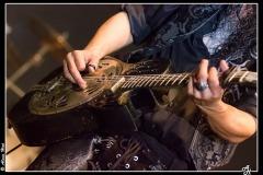 eric-sardinas-cahors-blues-festival_7649857088_o