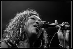 shanna-waterstown-le-blues-au-fminin_8429686007_o