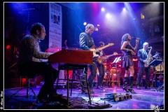 shanna-waterstown-le-blues-au-fminin_8429714807_o