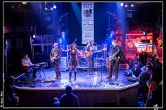 shanna-waterstown-le-blues-au-fminin_8430869956_o