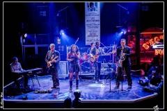 shanna-waterstown-le-blues-au-fminin_8430876390_o