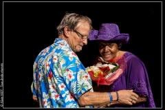 naomi-shelton-the-gospel-queens-cahors-blues-festival_14561690069_o