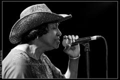 naomi-shelton-the-gospel-queens-cahors-blues-festival_14561754140_o
