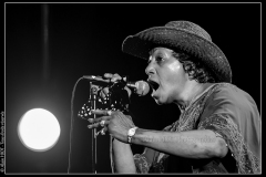 naomi-shelton-the-gospel-queens-cahors-blues-festival_14725410526_o