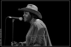naomi-shelton-the-gospel-queens-cahors-blues-festival_14725448036_o