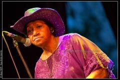 naomi-shelton-the-gospel-queens-cahors-blues-festival_14745224941_o
