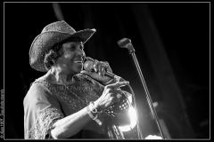 naomi-shelton-the-gospel-queens-cahors-blues-festival_14745255011_o