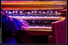naomi-shelton-the-gospel-queens-cahors-blues-festival_14748057342_o
