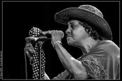 naomi-shelton-the-gospel-queens-cahors-blues-festival_14748081382_o