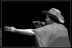 naomi-shelton-the-gospel-queens-cahors-blues-festival_14748345105_o