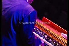 naomi-shelton-the-gospel-queens-cahors-blues-festival_14748370415_o