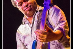 shemekia-copeland-blues-sur-seine_8254775690_o