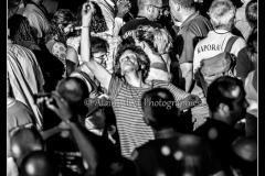 otis-taylor-cahors-blues-festival_14561946778_o