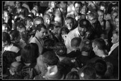 otis-taylor-cahors-blues-festival_14561958858_o