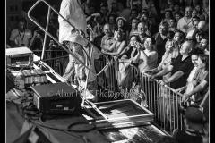otis-taylor-cahors-blues-festival_14561989779_o