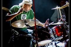 otis-taylor-cahors-blues-festival_14562039139_o