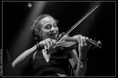 otis-taylor-cahors-blues-festival_14562114068_o