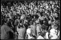 otis-taylor-cahors-blues-festival_14562159697_o
