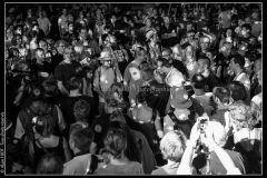 otis-taylor-cahors-blues-festival_14562168967_o