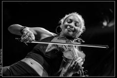 otis-taylor-cahors-blues-festival_14562296867_o