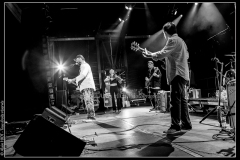 otis-taylor-cahors-blues-festival_14562347887_o