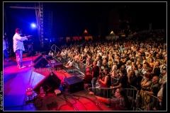 otis-taylor-cahors-blues-festival_14562386677_o