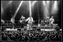 otis-taylor-cahors-blues-festival_14725572346_o