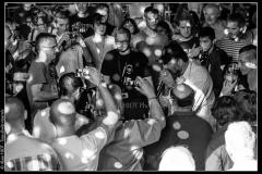 otis-taylor-cahors-blues-festival_14725583706_o