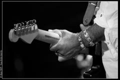otis-taylor-cahors-blues-festival_14725740326_o