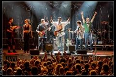 otis-taylor-cahors-blues-festival_14745375821_o