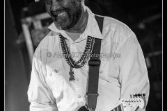 otis-taylor-cahors-blues-festival_14746480194_o