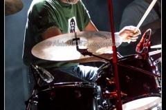 otis-taylor-cahors-blues-festival_14748395022_o