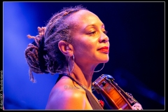 otis-taylor-cahors-blues-festival_14748418702_o