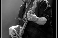 otis-taylor-cahors-blues-festival_14748471252_o