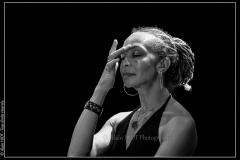 otis-taylor-cahors-blues-festival_14748488372_o