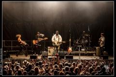 otis-taylor-cahors-blues-festival_14748562975_o