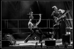 otis-taylor-cahors-blues-festival_14748644745_o