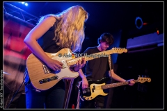 joanne-shaw-taylor-new-morning_15088547244_o