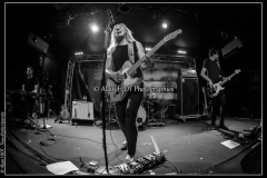 joanne-shaw-taylor-new-morning_15088880453_o