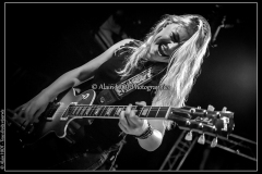 joanne-shaw-taylor-new-morning_15088932163_o