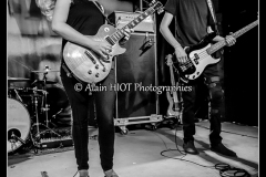 joanne-shaw-taylor-new-morning_15522503019_o
