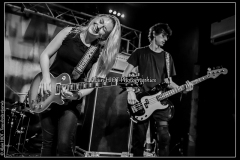 joanne-shaw-taylor-new-morning_15523174887_o